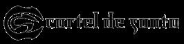 Cartel-De-Santa-logo.png