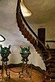 Casa Batllo Entrance (5839923552).jpg