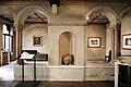 Casa Giulietta- MG 2178a.jpg