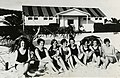 Casa Marina, Key West, Florida - On the beach, 1927.jpg