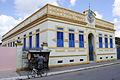 Casa Pitoresca (1) (11783685895).jpg