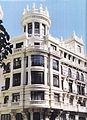 Casa Urquijo.jpg