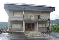 Casa consistorial de Beade.jpg