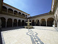 Casa de Pilatos. House of Pilatos. Seville. 03.jpg