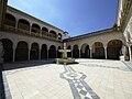 Casa de Pilatos. House of Pilatos. Seville. 03.jpg