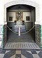 Casa de Pilatos. House of Pilatos. Seville. 06.jpg