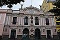 Casa de correos y telégrafos de Lima.jpg