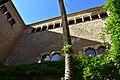 Casa de l'Ardiaca, 16th cent (24) (31213478656).jpg