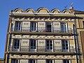 Casa del Bunyolero, Portal de Sant Roc (II).jpg