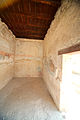Casa dell alcova (Herculaneum) 03.jpg