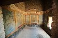 Casa della Venere in Conchiglia Pompeii 09.jpg