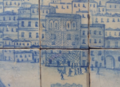 Casa dos Bicos (Grande Panorama de Lisboa, MNAz).png