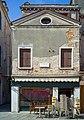 Casa in Campo S. Felice Cannaregio Venezia.jpg