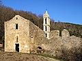 Casabianca couvent Saint-Antoine.jpg
