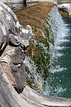 Cascadas jardín Caserta 12.jpg