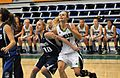 Cascades basketball vs ULeth 39 (10713694944).jpg