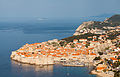 Casco viejo de Dubrovnik, Croacia, 2014-04-14, DD 07.JPG