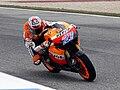 Casey Stoner 2011 Estoril 2.jpg