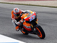 Casey Stoner 2011 Estoril 2.jpg