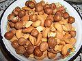 Cashew and hazelnut.JPG
