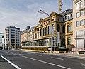Casino Luxembourg.jpg