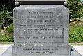 Cassel Monument Historique R04.jpg