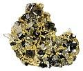 Cassiterite-Siderite-Quartz-243428.jpg