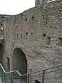 Castello di Dolceacqua abc31.JPG