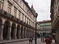 Castelo de Braga (14397428084).jpg