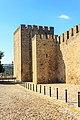 Castelo de Elvas (30223053618).jpg