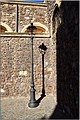 Castelsardo 36DSC 0500 (49517322211).jpg