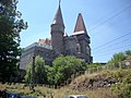 Castelul Hunedoarei.jpg