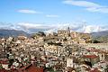 Castiglione di Sicilia (11293543306).jpg