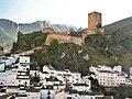 Castillo de la Yedra.jpg