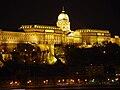 Castle-Hill-Budapest.jpg