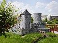Castle - panoramio (14).jpg