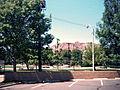 Castle Peak 1978.jpg
