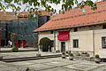 Castle courtyard (17829524460).jpg