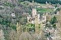 Castle of Belcastel 71.jpg