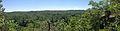 Castlewood view 1.JPG
