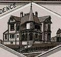 Caswell-taylor-house-tn1.jpg