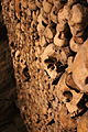 Catacombs of Paris (39).JPG