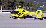 Catalonia-EC-LAL-RACC.jpg