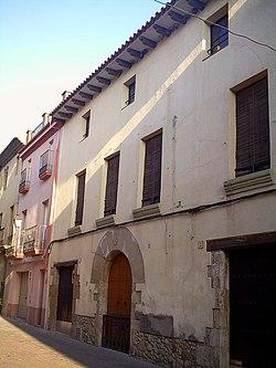 Catalonia Piera Edifici1566 B.JPG