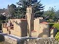 Catalunya en Miniatura-Catedral de Tarragona 1.JPG