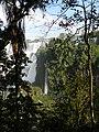 Cataratas do Iguaçu - panoramio (95).jpg