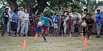 Catch me if you can 170714-F-JF989-102.jpg