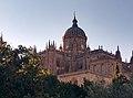 Catedral Nueva de Salamanca - panoramio.jpg
