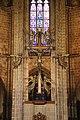 Catedral de Barcelona - panoramio (12).jpg