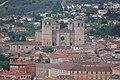 Catedral de Sigüenza - panoramio.jpg